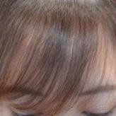 自分に似合う前髪について
