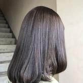 髪の毛の紫外線対策について